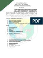 Pactos de aula.pdf