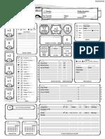 Crystal-1-Pally.pdf