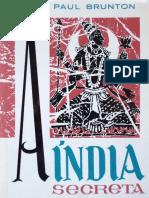 A Índia Secreta.pdf