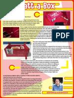 pdf poster iklan
