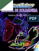 2- Manual de soldadura electrica mig y tig.pdf