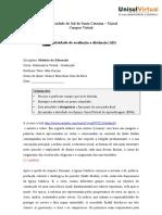 [16766-26737]AD1_Historia_da_Educacao_2012A