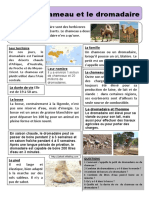 IQrPfwH125_3dzhctMUeTK3R4f8.pdf