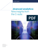 Advanced-analytics-Nine-insights-from-the-C-suite.pdf