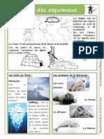 au pays des esquimaux.pdf