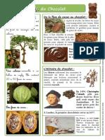 au pays du chocolat.pdf