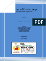 informesalidadecampo-131128130327-phpapp02