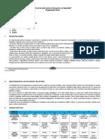 1_Programación Anual-Quinto 2020.doc