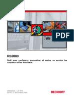 KS2000 v2.0
