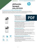 caracteristicas-impresora-hp-laserjet-managed-e72525-e72530-e72535.pdf