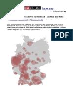 216835171-Organisierte-Kriminalitat-in-Deutschland-Das-Netz-der-Mafia.pdf