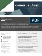 1580325205412_HOJADEVIDA20.pdf