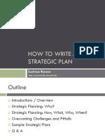 SP 5.pdf