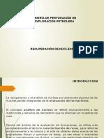 282601515-Recuperacion-de-Nucleos-convencionales