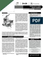 2012.09.01-Boletín-204-Régimen-Municipal-Colombiano.pdf