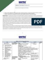 Syllabus_IT_Essentials_LATI_en_línea_-Lupita_Nava