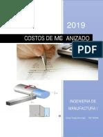 tesina de costos.docx