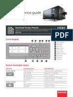 R5906154_00_QSG.pdf