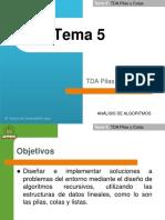 Clase 6 TDA PILAS Y COLAS.pptx