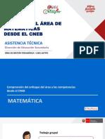 PPT ENFOQUE MATEMÁTICA.pdf