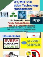 ITMforMSIT&MITStudents(Lecture1)01172020