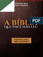 ABbliaquevocnoleu.pdf