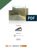 Capítulo 11.1.3_Plan de Gestión del Riesgo.pdf