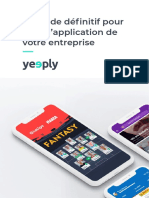 Yeeply_ebook_Guia_APPs_FR