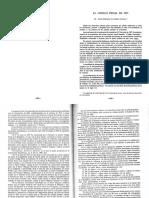 4223-Texto del artículo-15860-1-10-20161204