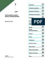 Manual_SIRIUS_softstarter_es-MX.pdf