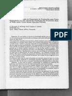Modelo_de_prediccion_de_potenciales_de_p.pdf