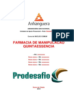 PTg_Farmacia_de_manipulacao_quintaessencia.docx