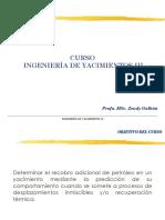 TEMA 1_2.ppt