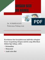 KEKURANGAN GIZI PADA IBU HAMIL.pptx
