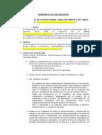 TDR RESIDENTE.doc