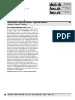 shab_publikation_con_cert_quality_management_gmbh_richterswil_6075558.pdf