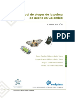 Manual Plagas Cenipalma SEPT 6