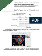 VIH-Warao-FPujol-TRANSCRIPCION-1