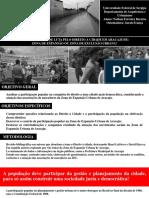 Apresentação_TCC1_NATHAN_FERREIRA