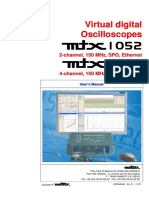 MTX1052_4_NF_X03046A00_GB