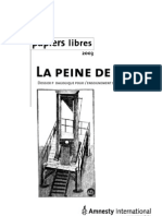 Dossier Pa Pier Lib Re