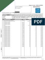 open.pdf