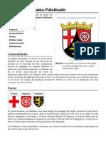 Escudo_de_Renania-Palatinado