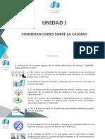 Guia de estudio CC Unidad 1.pdf