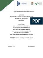 proyecto empresa.pdf