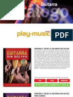 CATALOGO-GUITARRA