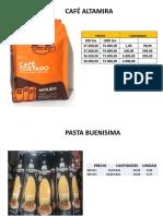 Productos Franci.pptx