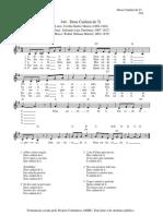 cc344-cifragem_3st.pdf
