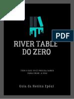 River-Table-do-Zero-Guia-da-Resina-Epóxi-1.pdf