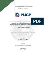 Guevara_Rojas_Análisis_factores_influyen1.pdf
